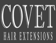 Covet Hair Extensions