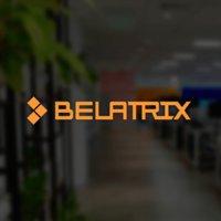Belatrix Software