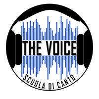 The Voice - Scuola di Canto Novara