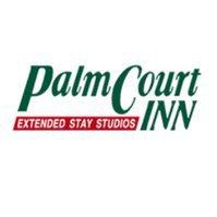 Palm Court Inn