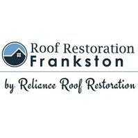 Roof Restoration Frankston