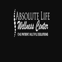 Absolute Life Wellness Center