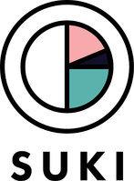 Suki Restaurant