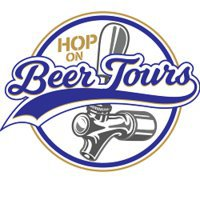 Hop On Beer Tours Queenstown