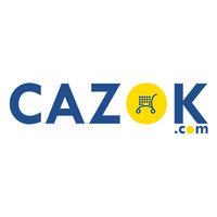 Cazok Household Goods E Trading L.L.C