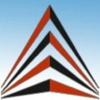Vivaan Buildcon Projects Pvt Ltd