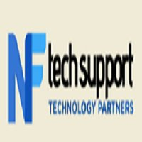 nftechsupport