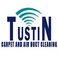 Tustin Carpet and Air Duct Cleaning