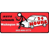 Auto Locksmith Washington, DC