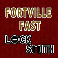 Fortville Fast Locksmith