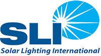 Solar Lighting International, INC
