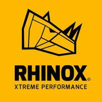 Rhinox Group Ltd