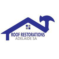 Roof Restorations Adelaide