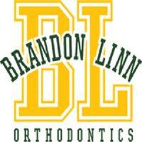 Brandon Linn Orthodontics