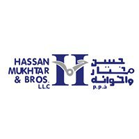 Hassan Muktar and Brothers LLC
