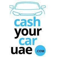 www.cashyourcaruae.com