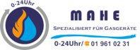 MaHe Installationen - Installateur Wien und Umgebung