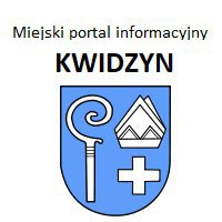 Kwidzyn - Informator Lokalny