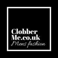 ClobberMe .co.uk