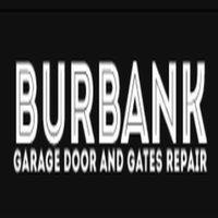Burbank Garage Door And Gates Repair Services