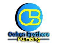 Cohen Brothers Plumbing
