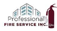 Professional Fire Service, Inc.