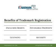 Trademark Click