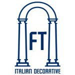 FT Italian Decorative