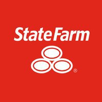 Seattle State Farm Agent