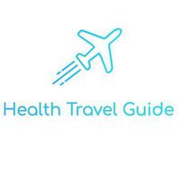 Health Travel Guide