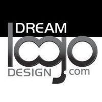 DREAM LOGO DESIGN - Best Logo Design Company Kolkata, India