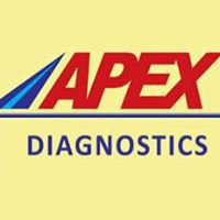 Apex Diagnostics