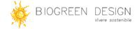 Biogreen Design