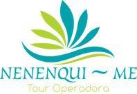 Nenenqui~Me Tour Operadora