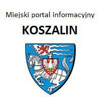 Koszalin - Informator Lokalny