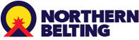 Northern Belting