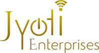 Jyoti Enterprises