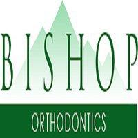 Bishop Orthodontics