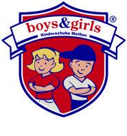 boys&girls Kinderschuhe Meißen
