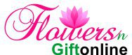 FlowersnGift Online