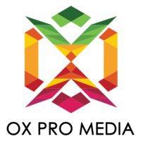 Ox Pro Media - Digital Marketing Agency