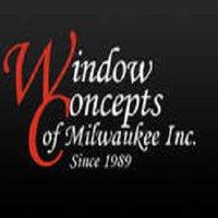 Window Concepts of Milwaukee