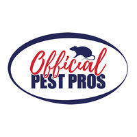 Official Pest Pros