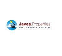 Property Sale Javea