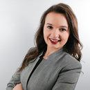 Nicole Nark - iRealty Arkansas
