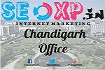 SeoXP Affordable SEO Company in Chandigarh