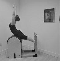 Brickell Pilates