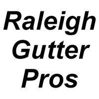 Raleigh Gutter Pros