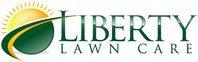 Liberty Lawn Care