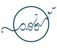 AOB India